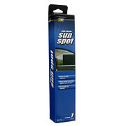 Auto Expressions Sun Spot Side Shade Glare Protection