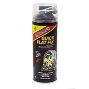 Autoguard Quick Flat Fix with Hose