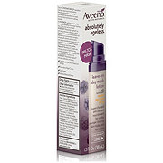 Aveeno Absolutely Ageless Leave-On Day Mask Lotion With SPF 30