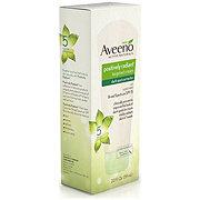Aveeno Positively Radiant Targeted Cream Dark Spot Corrector