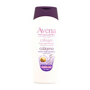 Avena Collagen Hand & Body Lotion