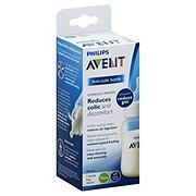 Avent Anti - Colic Bottle 9 OZ