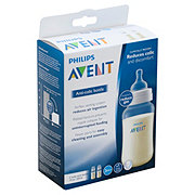 Avent Anti Colic Wide Neck Bottle