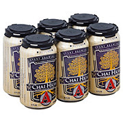 Avery Chai High Seasonal Beer 12 oz  Cans