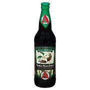 Avery Vanilla Bean Stout Bottle