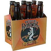 Avery White Rascal Beer 12 oz  Bottles