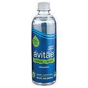 Avitae 125 mg Caffeine Water