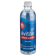 Avitae Caffeine Water 90 mg