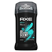 AXE Apollo Deodorant Stick for Men