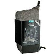 AXE Apollo Shower Bag Gift Set