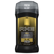AXE Gold Deodorant Stick for Men