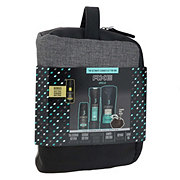 AXE The Ultimate Shower Set For Him Apollo