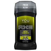 AXE YOU Deodorant Stick for Men
