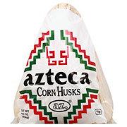 Azteca Corn Husks
