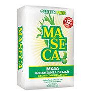 Azteca Maseca Instant Corn Masa Flour