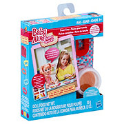Baby Alive Back To School Snack Packs