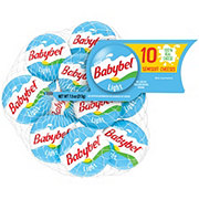 Babybel Mini Lights
