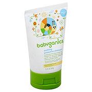Babyganics Non-Petroleum Protective Ointment