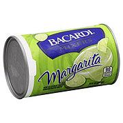 Bacardi Mixers Frozen Margarita Mixer
