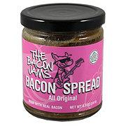 Bacon Jams Bacon Jams Original Bacon Spread