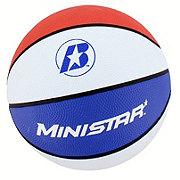 Baden MiniStar Basketball, Colors May Vary