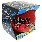 Baden Red 8.5 Inch Playground Ball