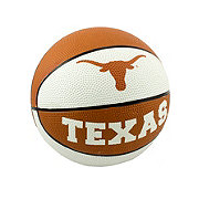 Baden University of Texas Mini Basketball
