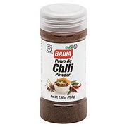 Badia Chili Powder