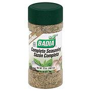 Badia Complete Seasoning, The Original