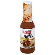 Badia Fajita Marinade/Sauce