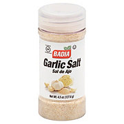 Badia Garlic Salt