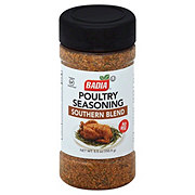 Badia Gourmet Blends Poultry Seasoning