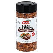 Badia Gourmet Blends Steak Seasoning