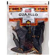 Badia Guajillo Chili