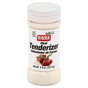 Badia Meat Tenderizer