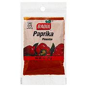 Badia Paprika