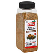 Badia Poultry Seasoning Southern Blend
