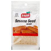 Badia Sesame Seed