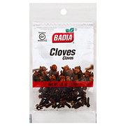 Badia Whole Cloves