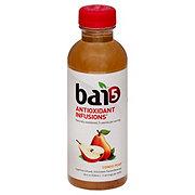 Bai 5 Antioxidant Infusions Congo Pear Beverage