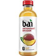 Bai 5 Antioxidant Infusions Malawi Mango Beverage