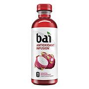Bai 5 Antioxidant Infusions Sumatra Dragonfruit Beverage