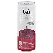 Bai 5 Bubbles Sparkling Bolivia Black Cherry