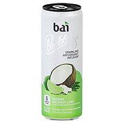Bai 5 Bubbles Sparkling Waikiki Coconut
