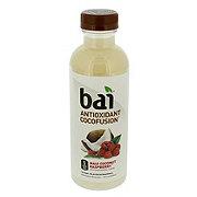Bai Antioxidant Cocofusion, Maui Coconut Raspberry