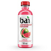 Bai Antioxidant Infusion Kula Watermelon Beverage