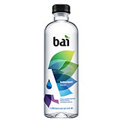 Bai Antioxidant Water- LIMIT 4 Per Customer