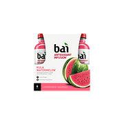Bai Kula Watermelon 18 oz Bottles