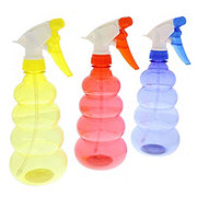 Bajer Spray Bottle