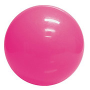Ball Bounce & Sport 10 Inch Inflatable Playballs Assorted Colors